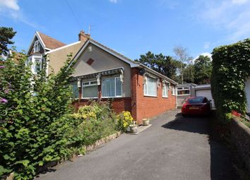 4 bed bungalow for sale in Overnhill Road, Downend, Bristol BS16