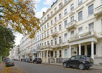 Thumbnail 2 bed maisonette for sale in Queens Gate Gardens, South Kensington, London