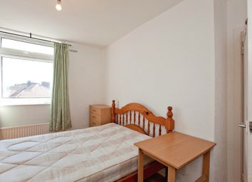 Thumbnail 2 bed shared accommodation to rent in Gale Street, Bow / Mile End