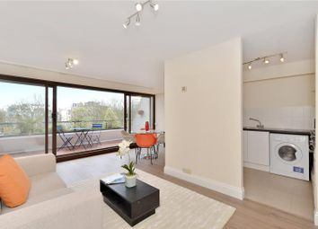Thumbnail 2 bedroom parking/garage to rent in Archery Steps, St. Georges Fields