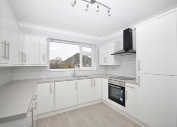 2 bed flat to rent in Maugham Court, Whitstable CT5