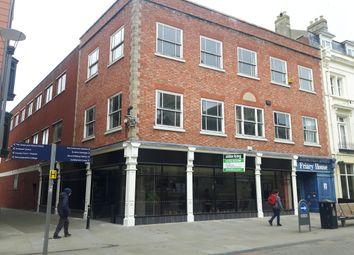 Thumbnail Retail premises to let in Southgate Street, Gloucester