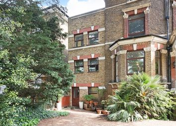 Thumbnail 2 bed flat for sale in Upper Tulse Hill, Tulse Hill