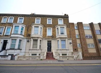 2 bed flat to rent in Canterbury Road, Margate CT9