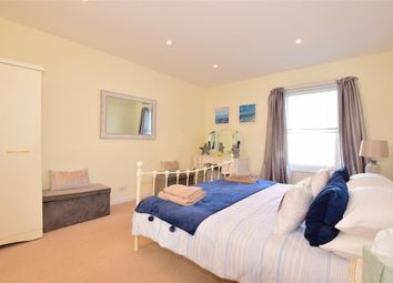 Thumbnail 3 bed terraced house for sale in Bosham Lane, Bosham, Chichester, West Sussex