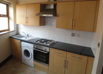 Thumbnail 1 bed flat to rent in Telegraphy Mews, Goodmayes