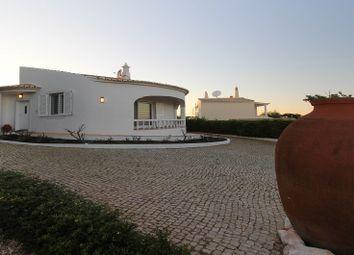 Thumbnail 2 bed villa for sale in Meia Praia, 8600-315 Lagos, Portugal