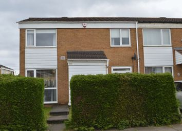 Thumbnail 3 bed semi-detached house to rent in 303 Brandwood Park Road, Kings Heath, Birmingham