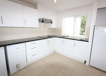 Thumbnail 4 bed maisonette to rent in Coney Hall Parade, Kingsway, West Wickham