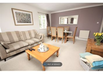 Thumbnail 3 bedroom flat to rent in Bramar Court, Bournemouth