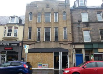 Thumbnail Retail premises to let in 152 156 South Street, Perth