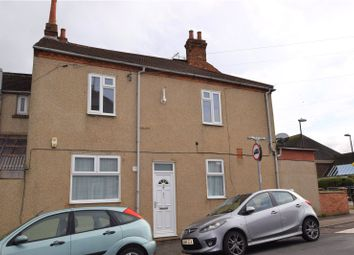 Thumbnail 1 bed flat for sale in Rothersthorpe Road, Far Cotton, Northampton
