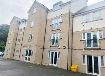 Thumbnail 2 bed flat to rent in Green Moor Heights, 12 Edwards Street, Stocksbridge
