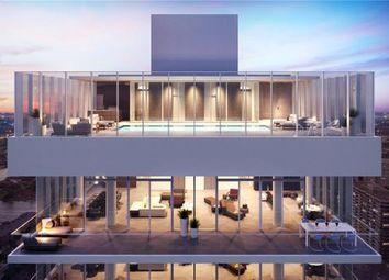 Thumbnail 3 bed apartment for sale in 2000 Ocean, 2000 S Ocean Drive, Hallandale Beach, Florida, 33009