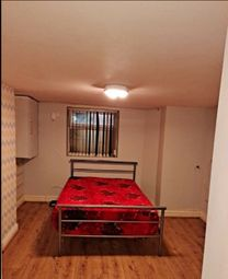 Thumbnail 2 bed flat to rent in Cromwell Grove, Levenshlume Manchester
