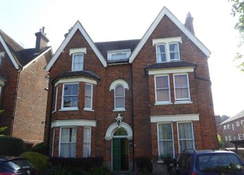 Thumbnail 1 bed flat to rent in Flat, Rothsay Gardens