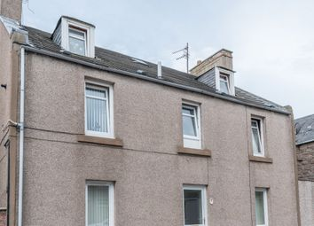 Thumbnail 3 bed terraced house for sale in Reform Street, Montrose