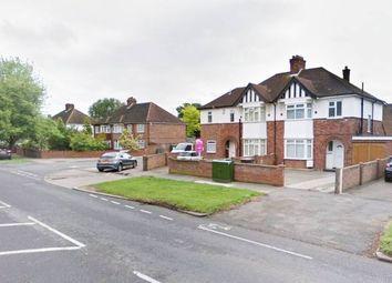 Room to rent in Elstow Road, Elstow, Bedford MK42