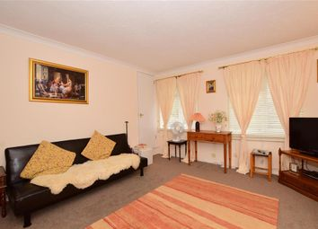 Thumbnail 1 bedroom flat for sale in Chelwood Close, London