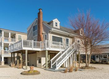 Thumbnail 4 bed property for sale in Beach Haven, New Jersey, United States Of America