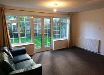 Thumbnail 3 bedroom detached house to rent in Sudbury Avenue, Wembley