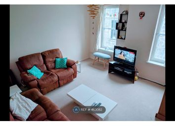 Thumbnail 2 bed flat to rent in Marywell Street, Aberdeen