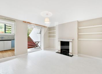 Thumbnail 1 bed flat to rent in Vanbrugh Park, Blackheath