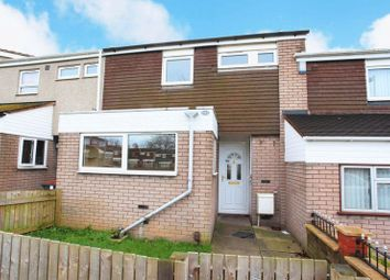 Thumbnail 3 bed property to rent in Woodrows, Telford