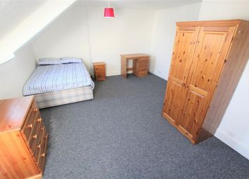 Thumbnail 1 bed property to rent in 6 Bed House, Rheidol Terrace, Aberystwyth