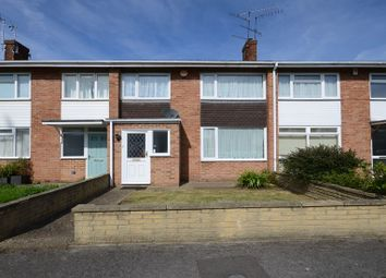 Thumbnail 3 bed terraced house to rent in Douglas Road, Caversham, Reading