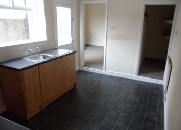 Thumbnail 3 bed property to rent in Edward Street, Grimsby