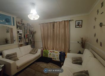 2 bed maisonette to rent in Upper Wickham Lane, Welling DA16