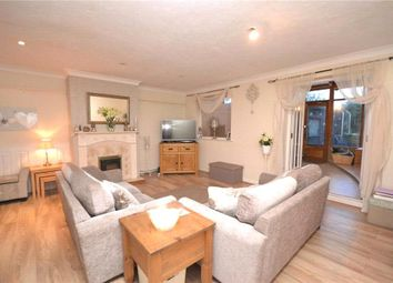Thumbnail 3 bed semi-detached house for sale in Weymouth Close, Clacton-On-Sea, Essex