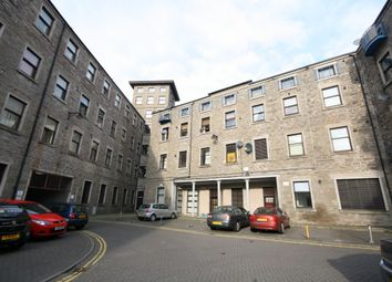 Thumbnail 1 bed flat to rent in Pleasance Court, West End, Dundee