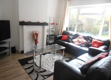 Thumbnail 2 bed flat to rent in Brunel Road, Maidenhead