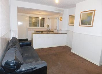 Thumbnail 2 bedroom property for sale in Higher Bridge Street, Bolton