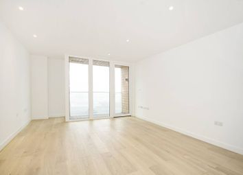 Thumbnail 2 bed flat to rent in Capitol Way, Colindale