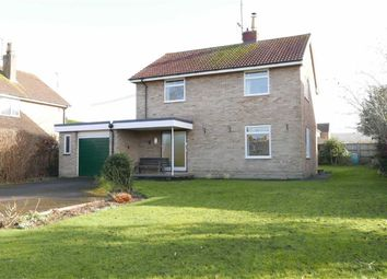 Thumbnail 4 bed link-detached house for sale in The Close, Coaley