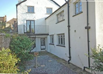 Thumbnail 3 bed semi-detached house for sale in Nailors Lane, Monnow Street, Monmouth