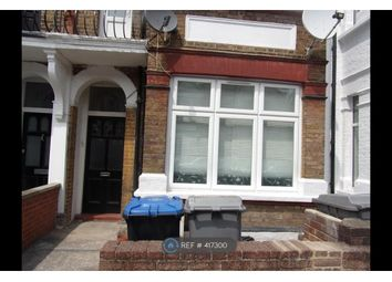 Thumbnail 2 bed terraced house to rent in Clifford Gardens, London