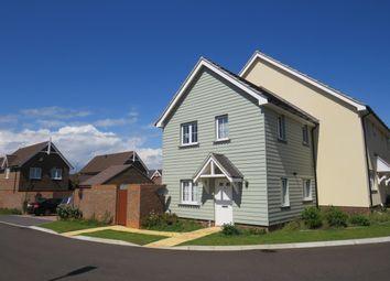 Aquarius Close, Keymer Avenue, Peacehaven BN10. 2 bed property