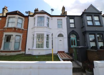 3 bed terraced house for sale in Hazelbank Road, Catford, London SE6
