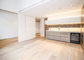 Thumbnail 2 bed flat for sale in Fitzroy Place, 1 Nassau Street, Fitzrovia