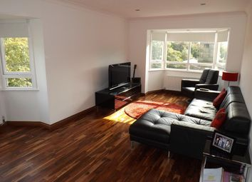 Thumbnail 2 bed flat to rent in Brandling Court, Jesmond, Newcastle Upon Tyne