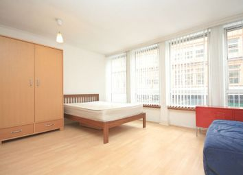 Thumbnail Studio to rent in Rochester Row, London