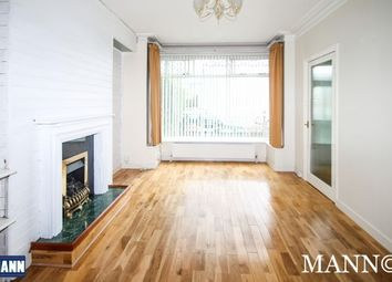 Thumbnail 3 bed property to rent in Blithdale Road, Abbey Wood