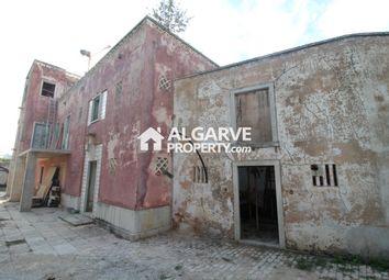Thumbnail 3 bed villa for sale in Loule, Loulé, Loulé Algarve