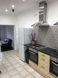 1 bed property to rent in Chester Road, Sutton Coldfield B73