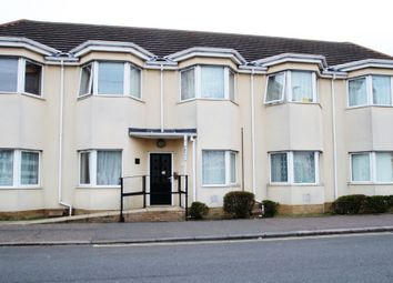 Thumbnail 2 bedroom flat for sale in West Road, Westcliff-On-Sea