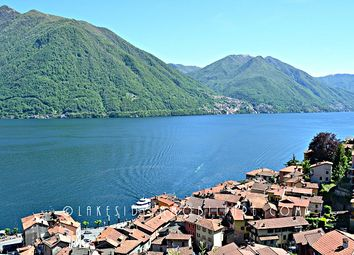 Thumbnail 1 bed apartment for sale in Argegno, Como, Lombardy, Italy